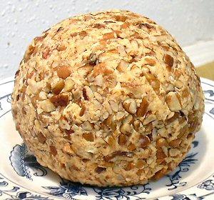garlic_cheese_ball