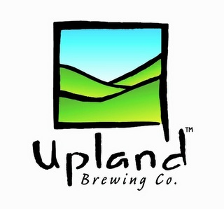 Upland-Brewing-expands-ohio-distribution-Superior-Beverage