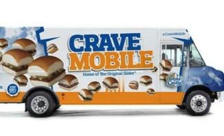 promo_crave-mobile
