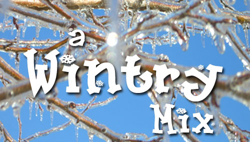 wintry-mix