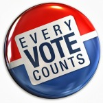 Every-Vote-Counts-In-2013-City-of-Houston-Mayoral-Election-150x150