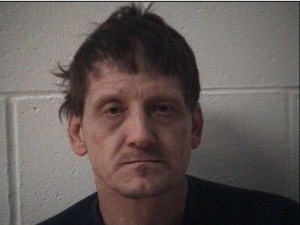 ISP ARRESTS 02-04-20143