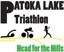 Patoka-Lake-Logo-web