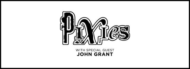 pixies-fbevent[1]