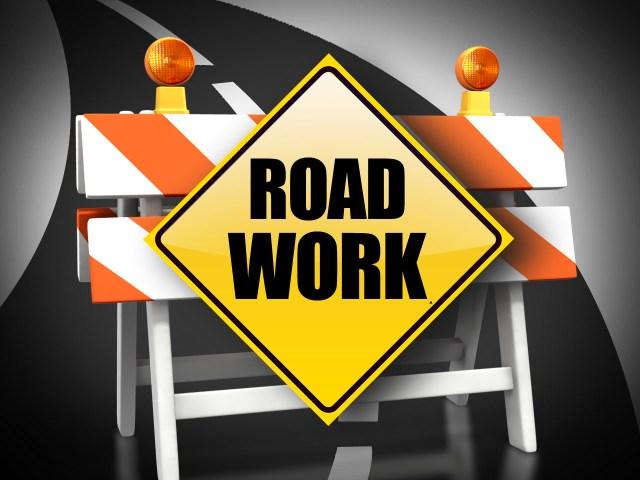 road-work2