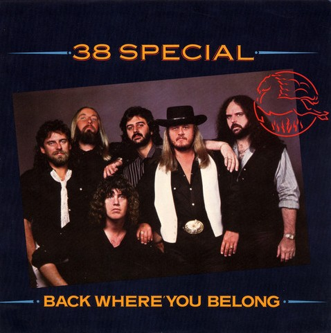 38_special_back_where_you_belong_1984_the80sman-e1377044511116