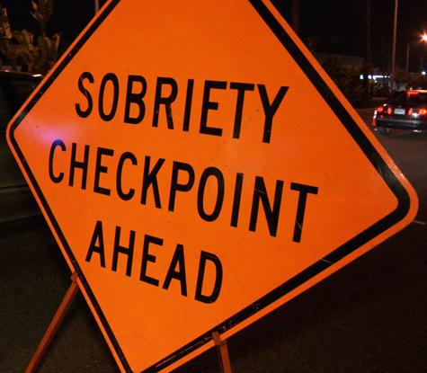 DUI-Checkpoint-results