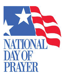 National-Day-Of-Prayer