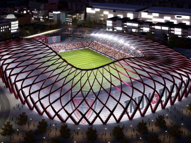 635580296337871934-Stadium-2