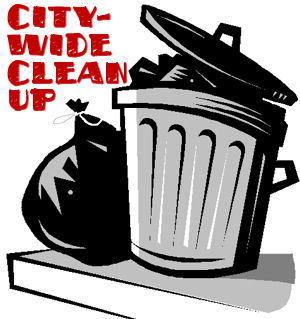city-wide_clean_up