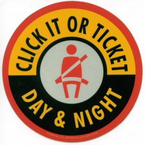 Click-it-or-Ticket-300x300