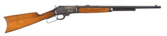 Model 425