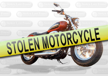 preventing-motorcycle-theft