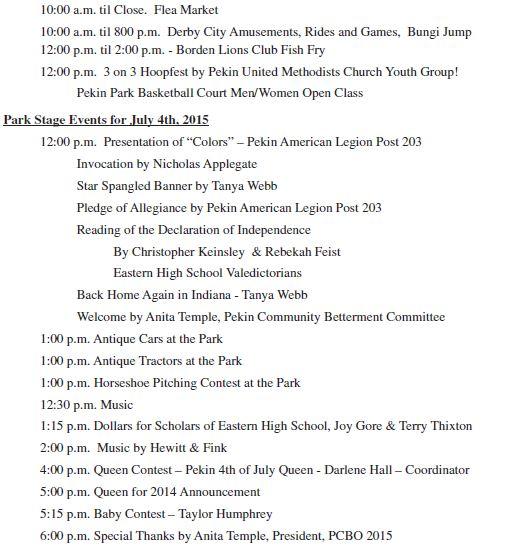 2015 Schedule 2of2