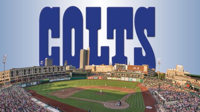 Colts_at_Bat_9wg7t6gu_1mb6fyrn