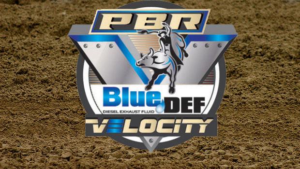PBR-BlueDEF-Velocity-Tour-Official-FI