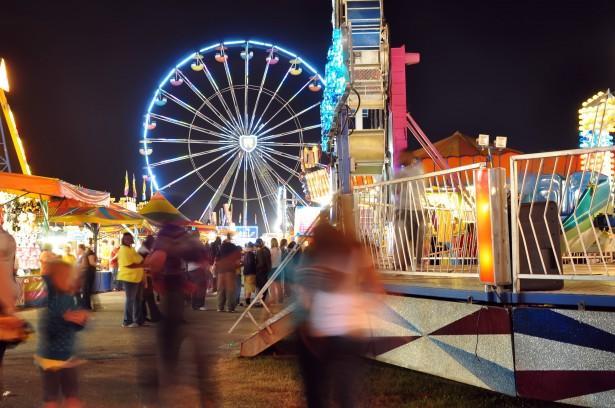 county-fair-rides