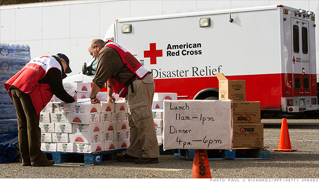 121119091908-red-cross-disaster-relief-monster