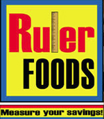 Ruler-Foods-logo-image