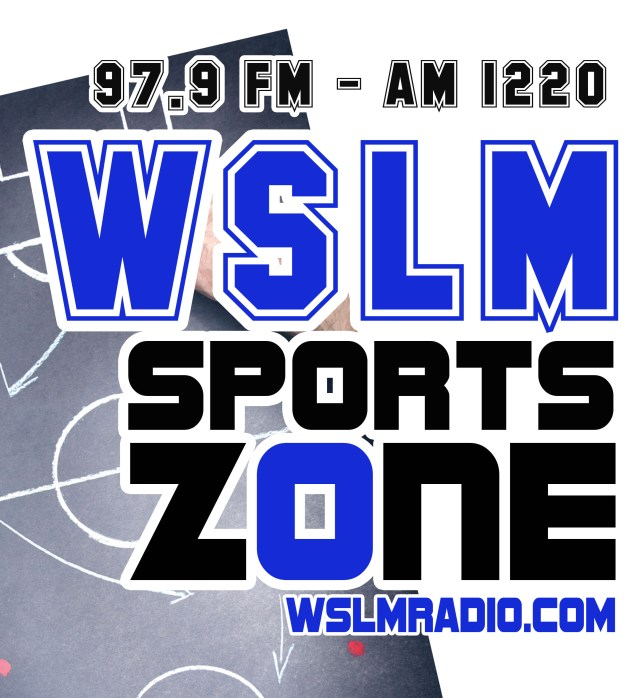 NEW-WSLM-SPORTS-ZONE
