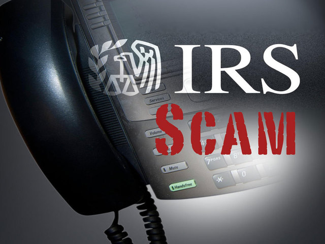 irs-phone-scam