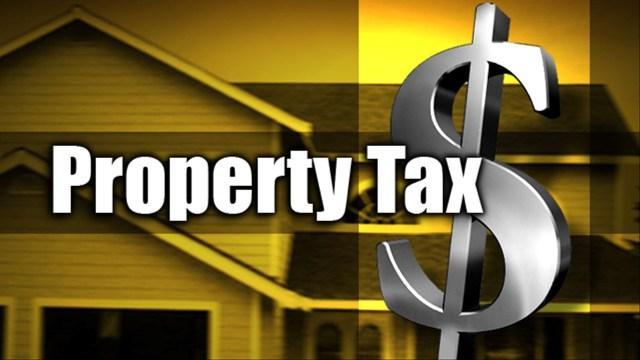Property+Tax13