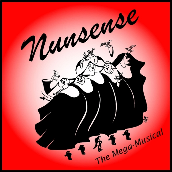 nunsense_logo(2)
