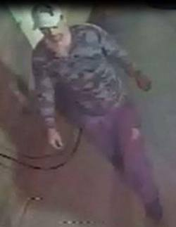 suspect1-thumb-250xauto-6586