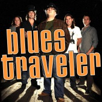 Blues_Traveler_2938