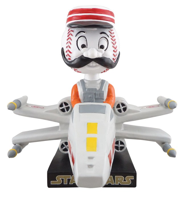 Star-Wars-XWing-bobblehead