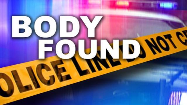 body-found2012