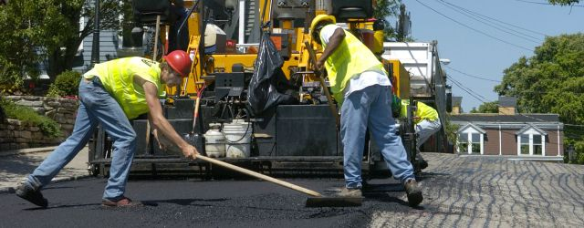 road-repaving_file