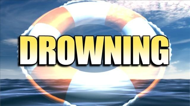 drowning-logo