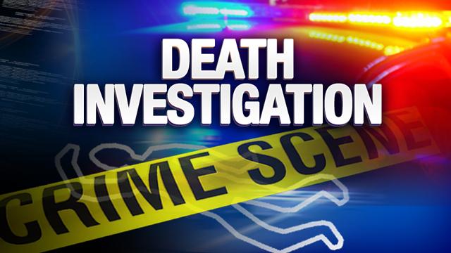 Crime-Scene-death-investigation