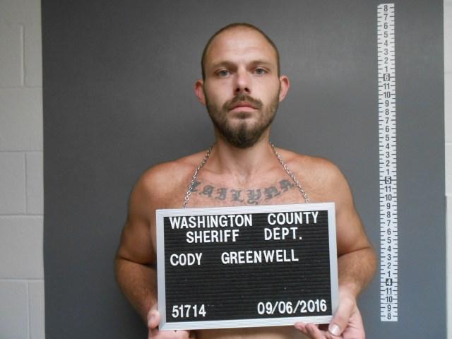 c-greenwell