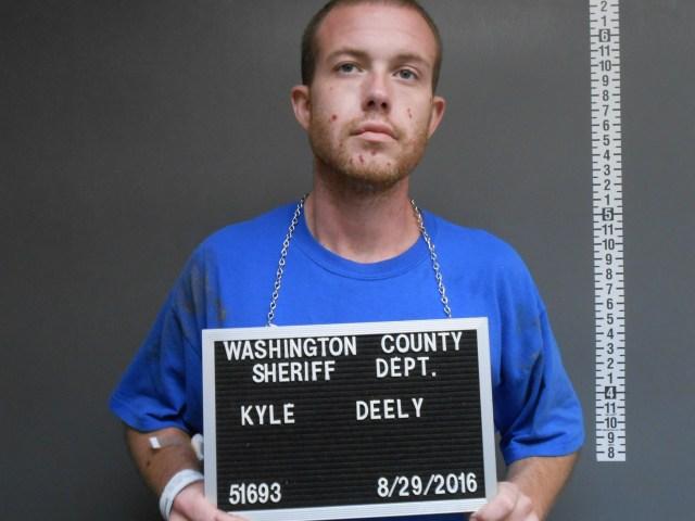 K. DEELY
