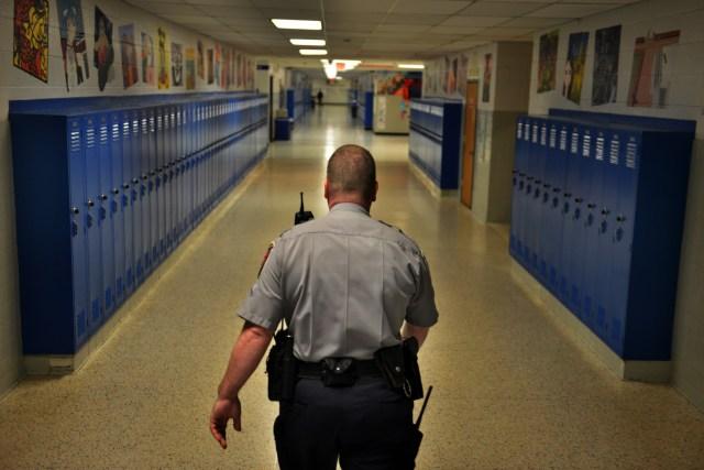 school-security-summer-upgrade