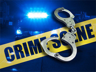 crime-logo-733ec2c36b900fa7