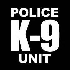 police_k-9