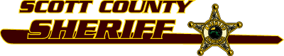 sheriff_logo
