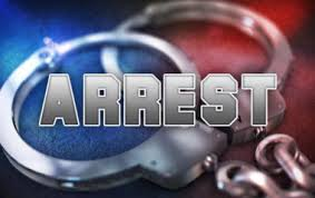 French Lick Man Arrested for Obstruction of Justice | WSLM RADIO