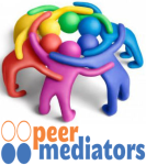 peer-mediators