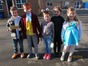 World Book Day (11)