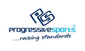 Progressive-Sports-logo