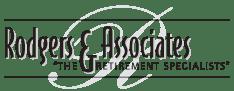 rodgers-associates
