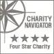cn_4StarSquare_gray