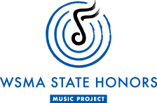 WSMA Honors Auditions @ Rufus King International High School