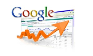 Google Analytics | Optimiza Mi Web