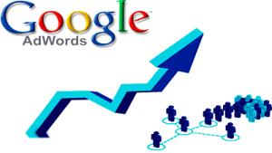 Google Adwords. Marketing online SEM