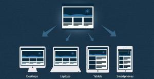 Diseño web responsive
